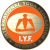 iyf logo