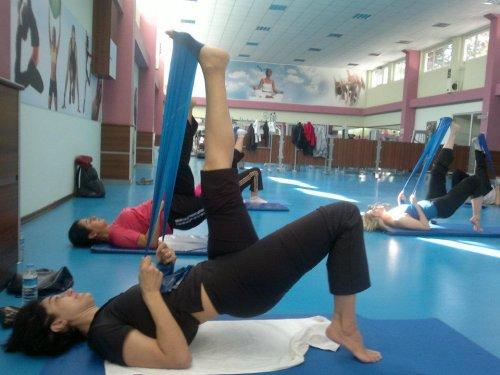 pilates-seansı_feryoga_21