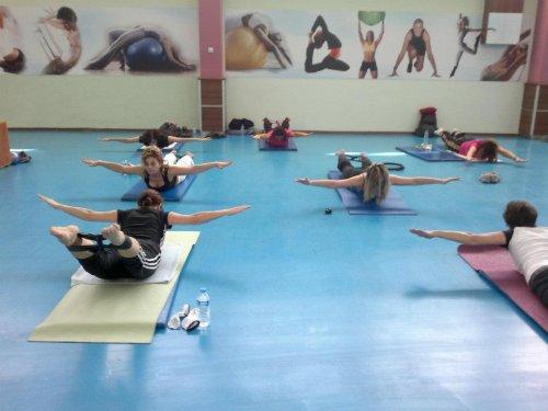 pilates-seansı_feryoga_22