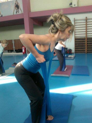 pilates-seansı_feryoga_24