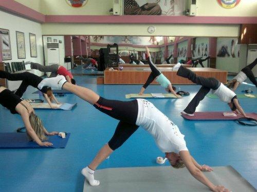 pilates-seansı_feryoga_25