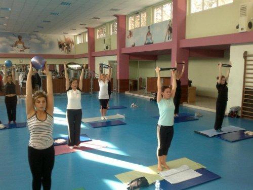 pilates-seansı_feryoga_26