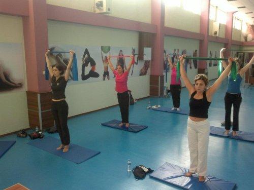 pilates-seansı_feryoga_27