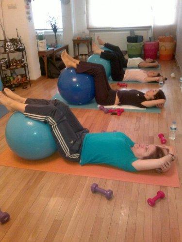 pilates-seansı_feryoga_31