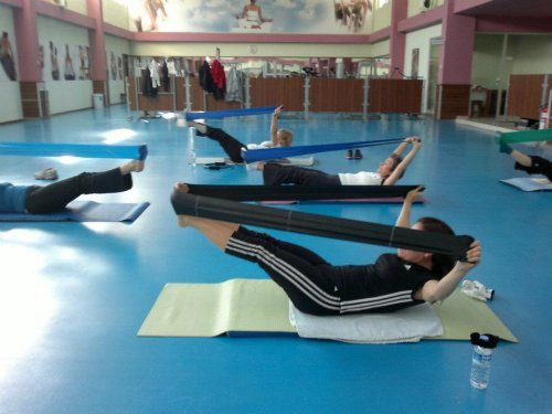 pilates-seansı_feryoga_33