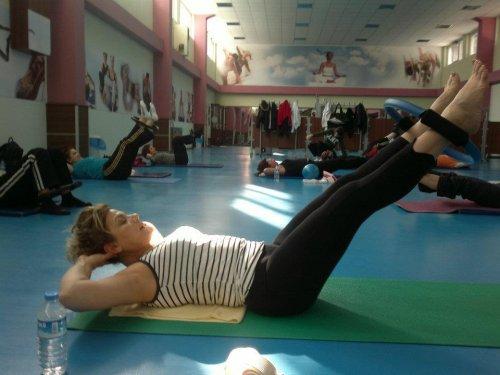 pilates-seansı_feryoga_34
