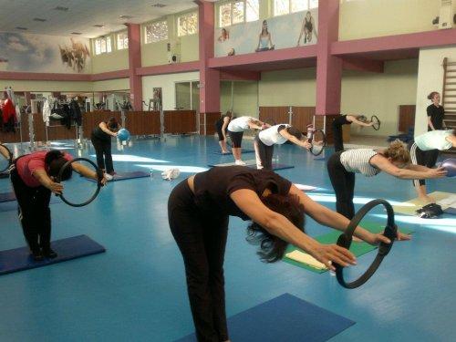 pilates-seansı_feryoga_35
