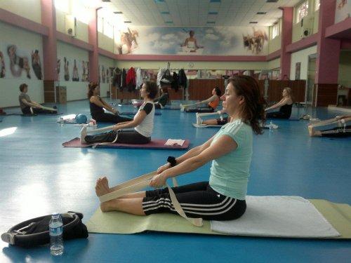 pilates-seansı_feryoga_38