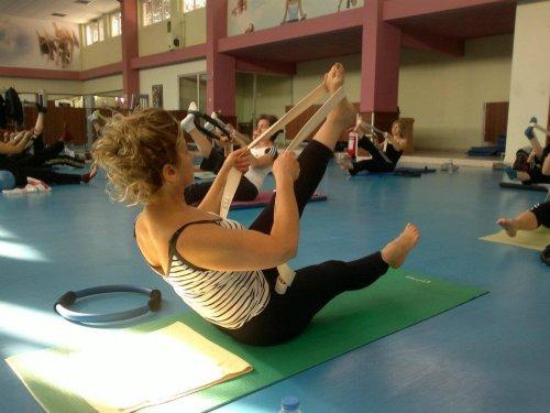 pilates-seansı_feryoga_39