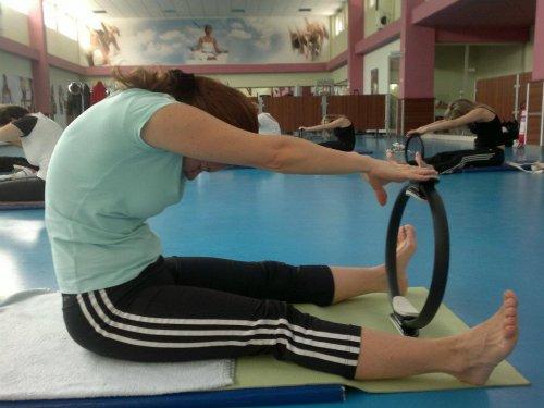 pilates-seansı_feryoga_40