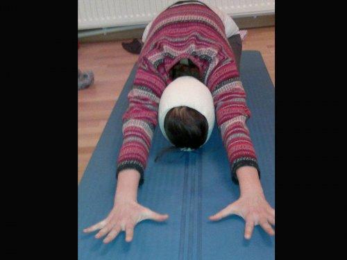 yin-yoga-seansı_feryoga_03