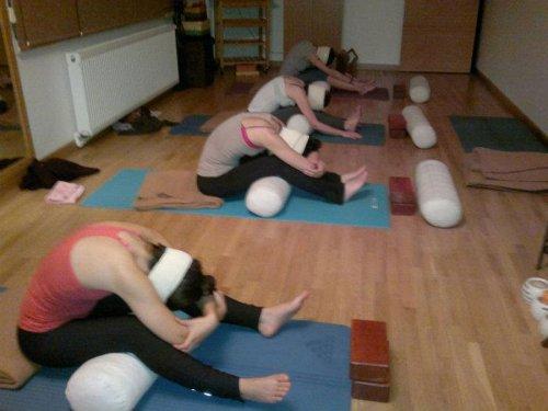 yin-yoga-seansı_feryoga_04