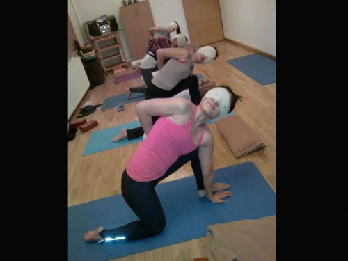 yin-yoga-seansı_feryoga_05