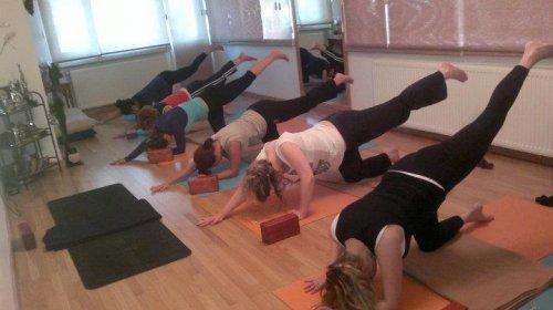 yoga-seansı-1_feryoga_02