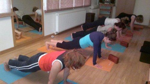 yoga-seansı-1_feryoga_03