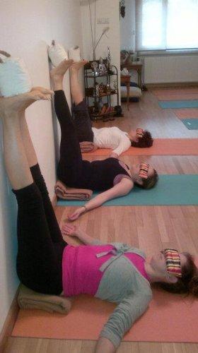 yoga-seansı-1_feryoga_04