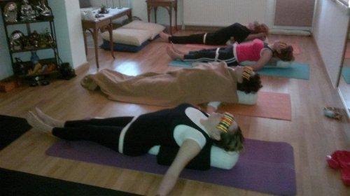 yoga-seansı-1_feryoga_06