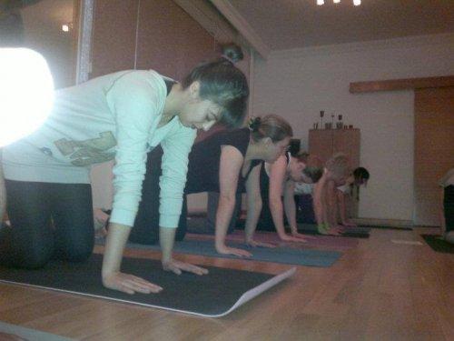 yoga-seansı-1_feryoga_07