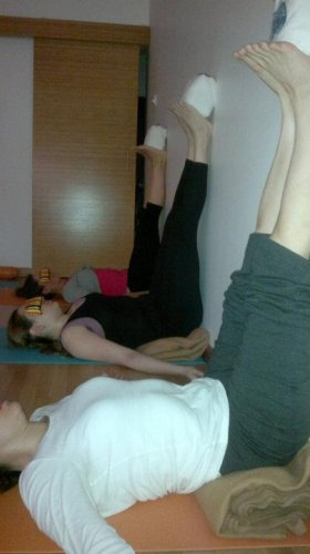 yoga-seansı-1_feryoga_10