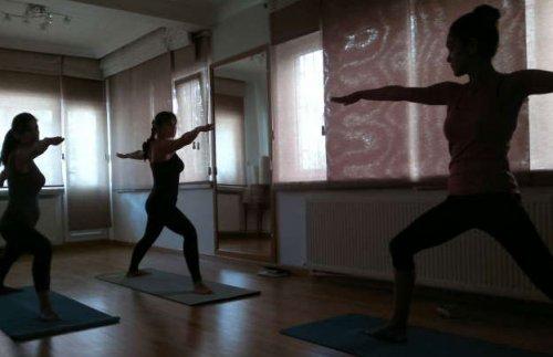 yoga-seansı-2_feryoga_01