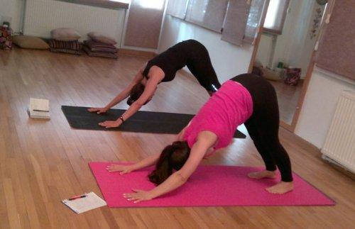 yoga-seansı-2_feryoga_04