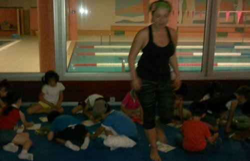 yoga-seansı-2_feryoga_05