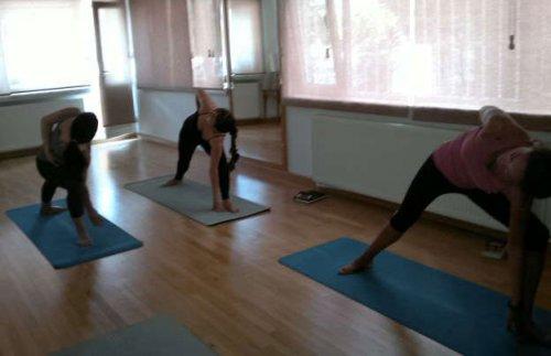 yoga-seansı-2_feryoga_07