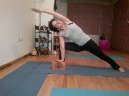 yoga-seansı-3_feryoga_05