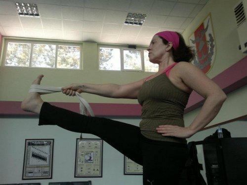 yoga-seansı-3_feryoga_19