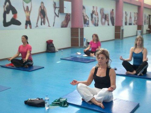 yoga-seansı-3_feryoga_21