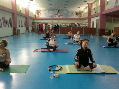 yoga-seansı-3_feryoga_22