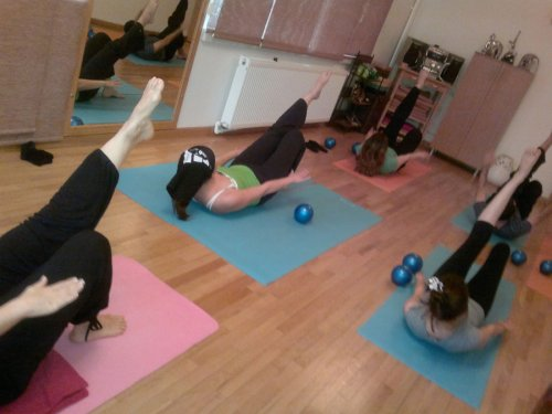 yoga-seansı-3_feryoga_25