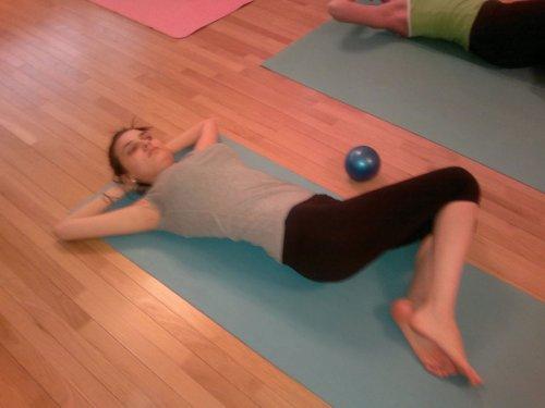 yoga-seansı-3_feryoga_26