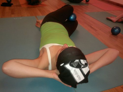 yoga-seansı-3_feryoga_27
